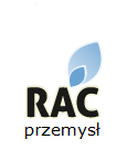 RAC Engineering